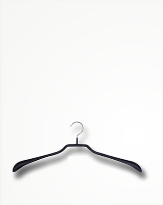 Coat Hangers Clip Plastic And